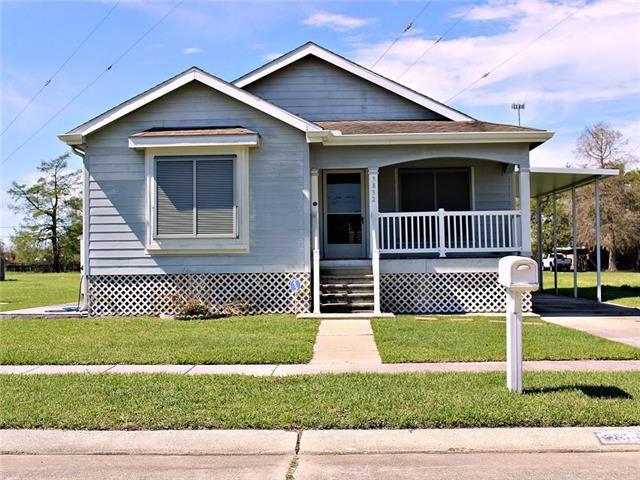 3832 Plaza Drive, Chalmette, LA - USA (photo 1)