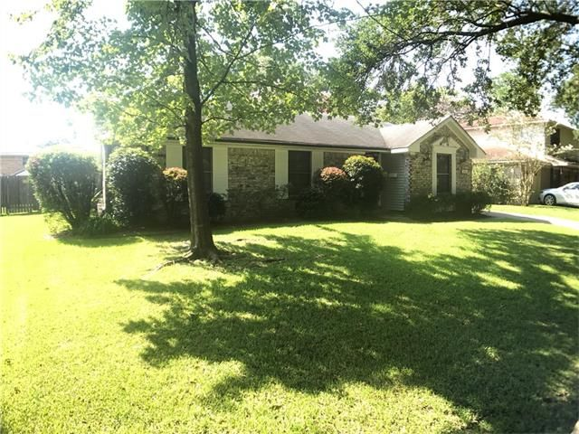 2311 Easter Ln, New Orleans, LA - USA (photo 3)