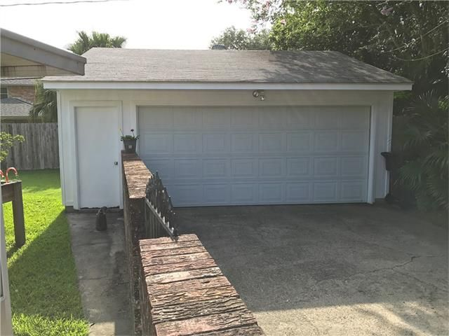 2311 Easter Ln, New Orleans, LA - USA (photo 5)