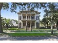 3711 St Charles Ave, New Orleans, LA - USA (photo 1)