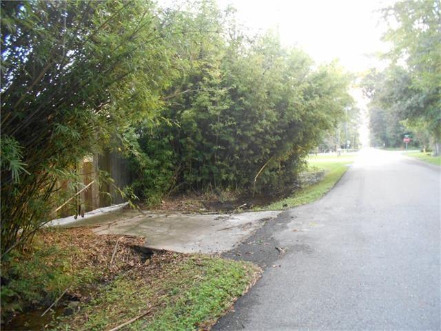 1216 Florida St, Mandeville, LA - USA (photo 4)