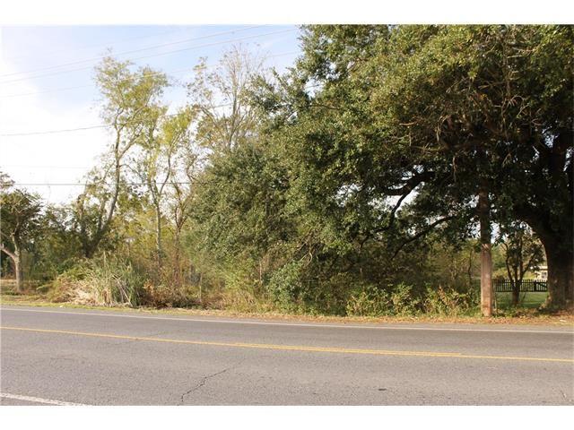 727 Bayou Road Road, St. Bernard, LA - USA (photo 3)