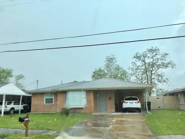 4734 Longfellow Drive, New Orleans, LA - USA (photo 2)