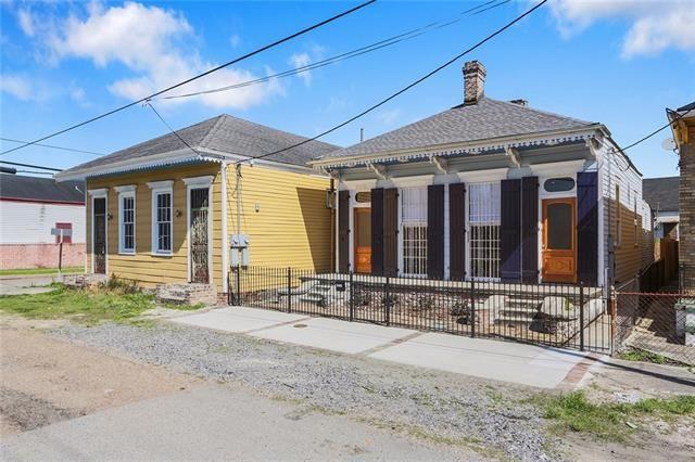 2035 St Ann Street, New Orleans, LA - USA (photo 2)