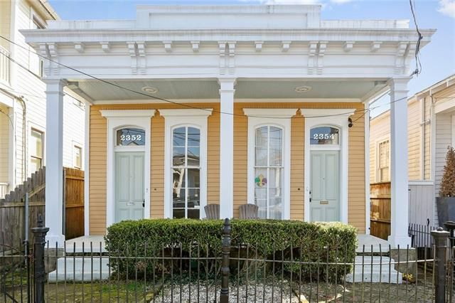 2352 Laurel Street, New Orleans, LA - USA (photo 1)