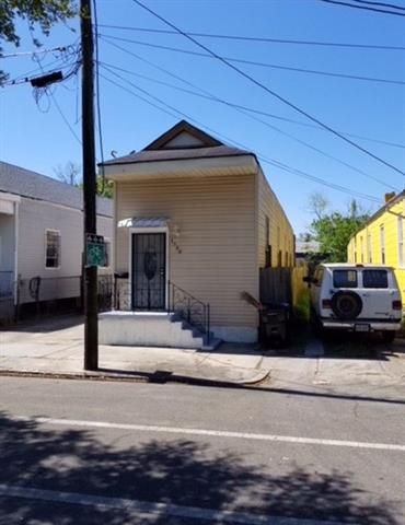 1730 St Roch Avenue, New Orleans, LA - USA (photo 1)