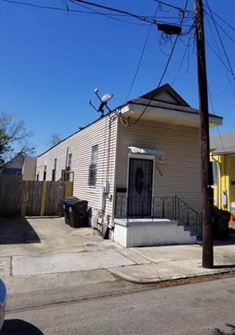 1730 St Roch Avenue, New Orleans, LA - USA (photo 2)