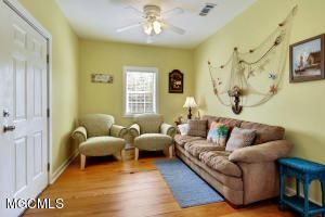 11210 Northshore Drive, Bay St. Louis, MS - USA (photo 4)