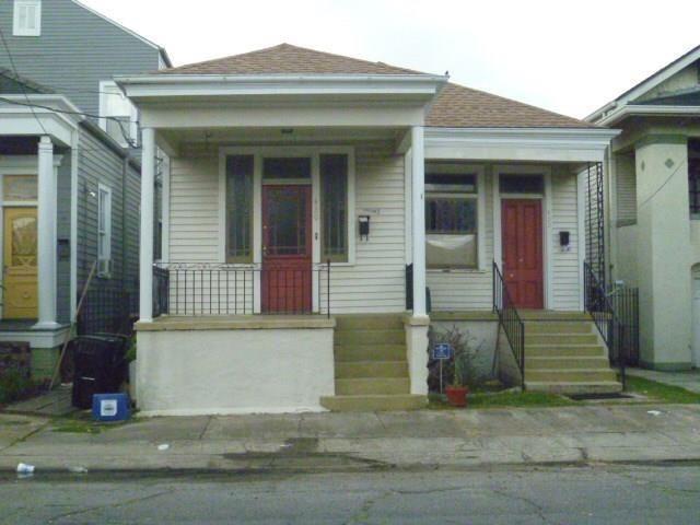 430 Elmira Avenue, New Orleans, LA - USA (photo 1)