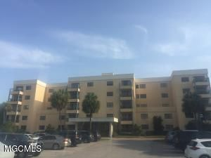 1130 Beach Boulevard 503, Biloxi, MS - USA (photo 1)