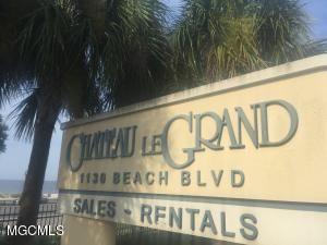 1130 Beach Boulevard 503, Biloxi, MS - USA (photo 4)