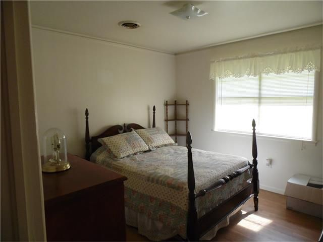 149 Carlon Dr, Des Allemands, LA - USA (photo 4)
