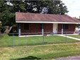 500 Kinler St, Luling, LA - USA (photo 1)