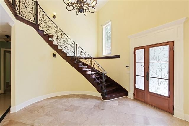 17 Sugarberry Place, New Orleans, LA - USA (photo 3)