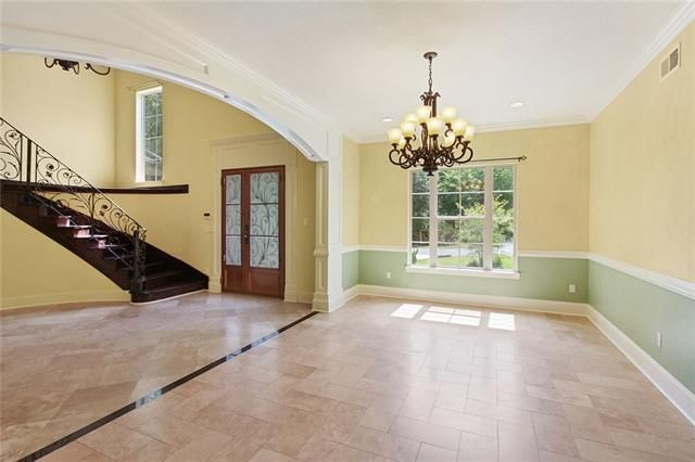 17 Sugarberry Place, New Orleans, LA - USA (photo 4)
