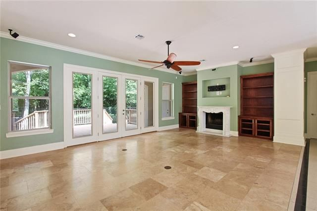 17 Sugarberry Place, New Orleans, LA - USA (photo 5)