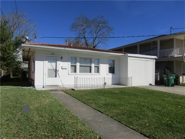 3741 Lausat St, Metairie, LA - USA (photo 2)