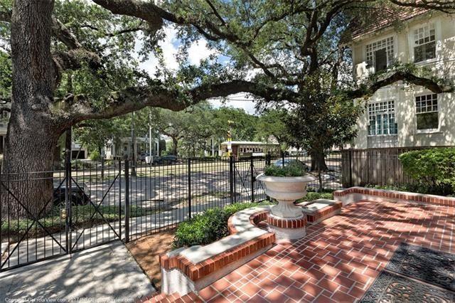 4626 St Charles Avenue, New Orleans, LA - USA (photo 2)