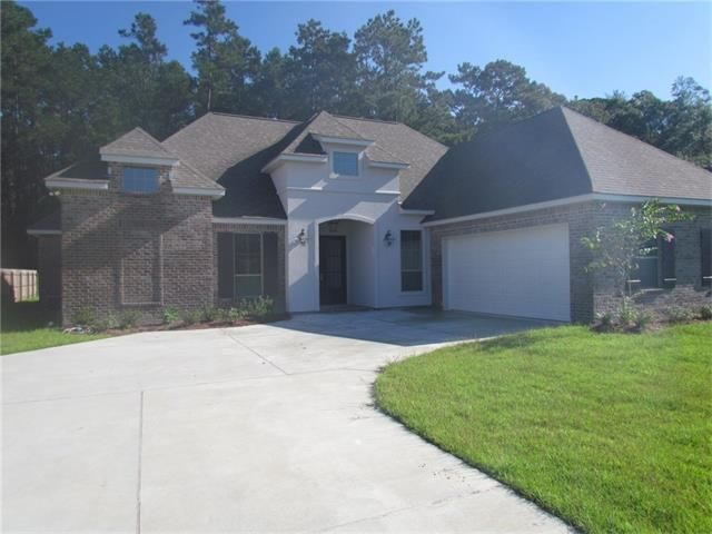 1052 Spring Haven Ln, Madisonville, LA - USA (photo 3)