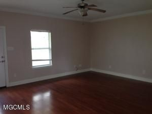 1294 Tropical Cove, Gulfport, MS - USA (photo 3)