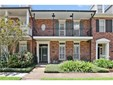 329 Rue Saint Ann Ot, Metairie, LA - USA (photo 1)