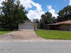 101 Clarence Drive, Gulfport, MS - USA (photo 2)