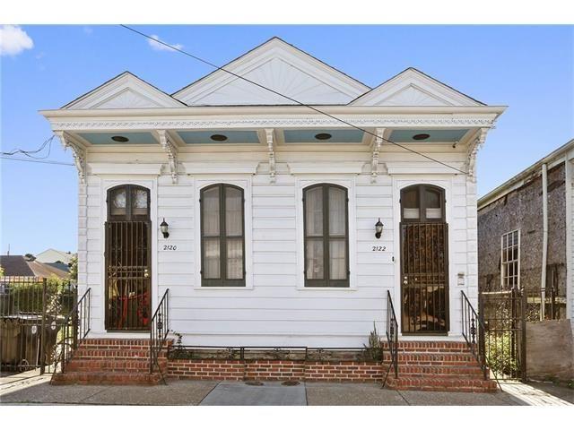 2122 St Andrew Street, New Orleans, LA - USA (photo 1)