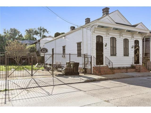 2122 St Andrew Street, New Orleans, LA - USA (photo 2)