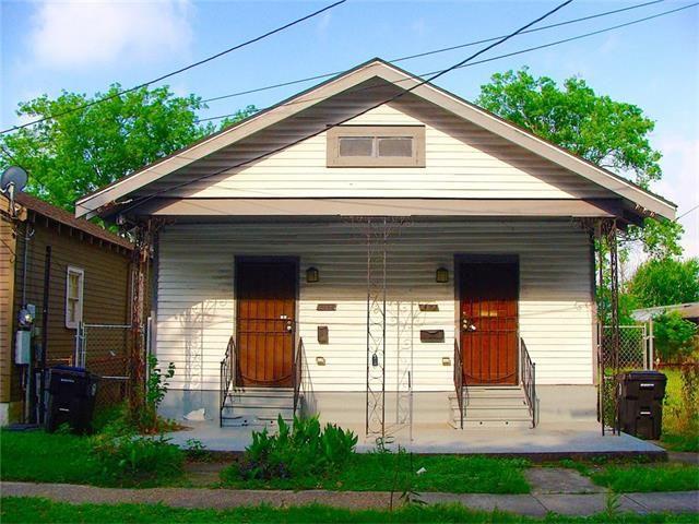 2114 Annette St, New Orleans, LA - USA (photo 1)