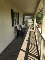 13304 Pine Ave Avenue, Ocean Springs, MS - USA (photo 2)