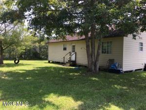 13304 Pine Ave Avenue, Ocean Springs, MS - USA (photo 5)