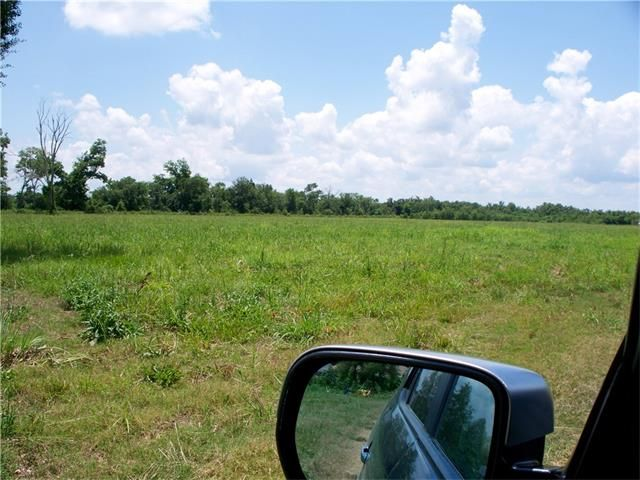 Highway 3127 Highway, Hahnville, LA - USA (photo 3)