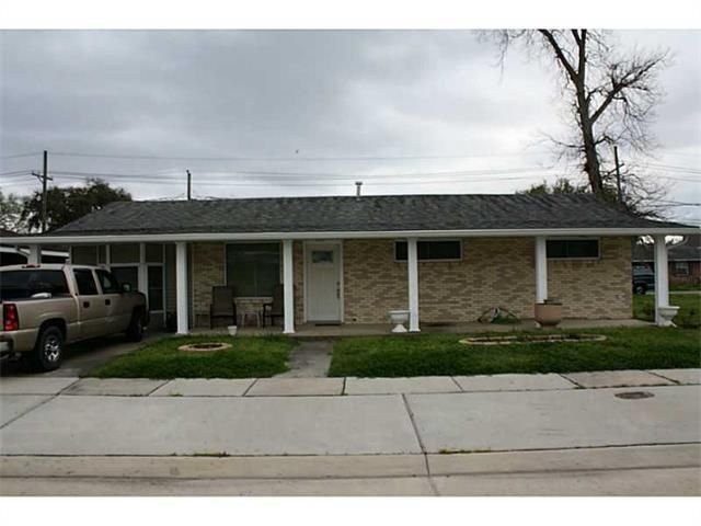 2217 Kenneth Dr, Violet, LA - USA (photo 1)