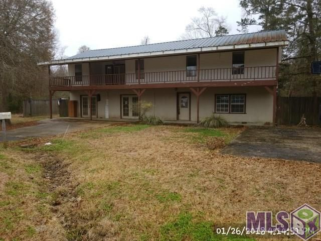14220 Arrian Dr, Denham Springs, LA - USA (photo 1)