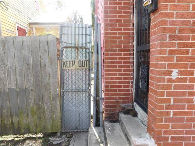 1414 Kerlerec St, New Orleans, LA - USA (photo 4)