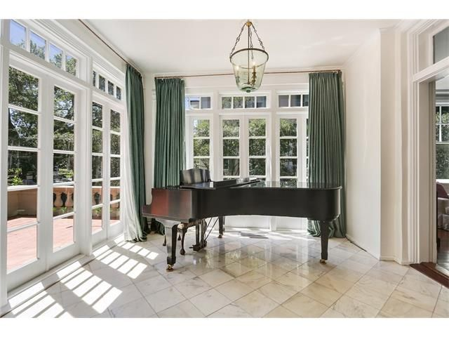 28 Audubon Pl, New Orleans, LA - USA (photo 3)