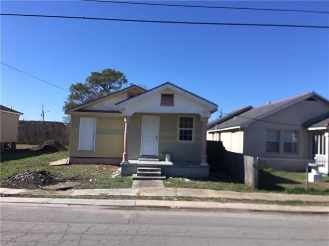 4434 Dale Street, New Orleans, LA - USA (photo 2)