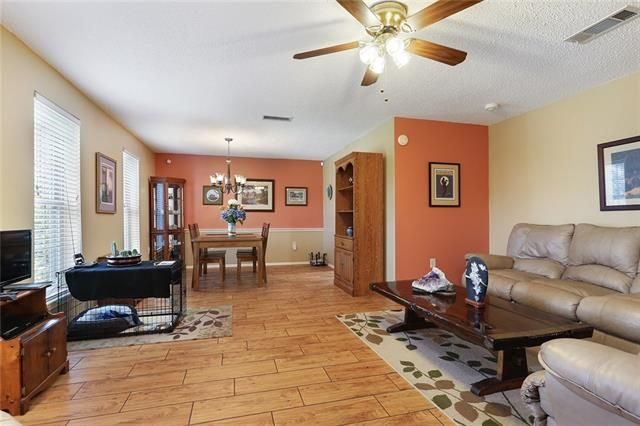 3716 Red Cypress Drive, New Orleans, LA - USA (photo 3)