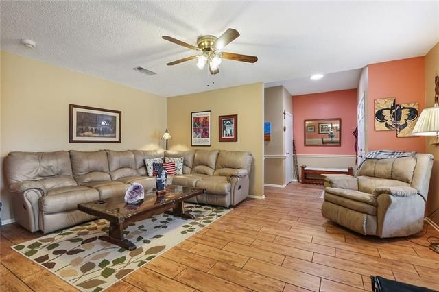 3716 Red Cypress Drive, New Orleans, LA - USA (photo 4)