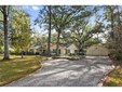 12 Whippoorwill Rd, Covington, LA - USA (photo 1)