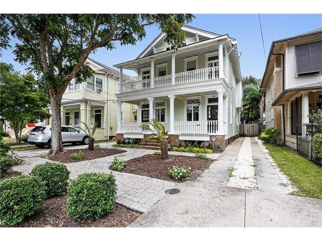 7909 Oak St, New Orleans, LA - USA (photo 2)
