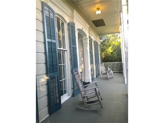 3929 Chartres St, New Orleans, LA - USA (photo 3)
