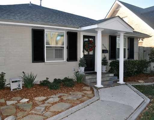 4504 Neyrey Drive, Metairie, LA - USA (photo 1)