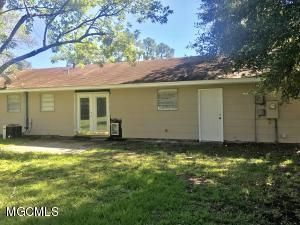 2703 George Street, Gulfport, MS - USA (photo 2)