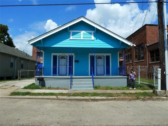 2216 Independence Street, New Orleans, LA - USA (photo 1)