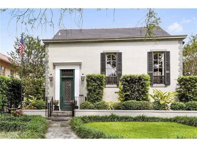 232 Audubon Boulevard, New Orleans, LA - USA (photo 2)