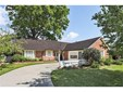 203 Sycamore Dr, Metairie, LA - USA (photo 1)
