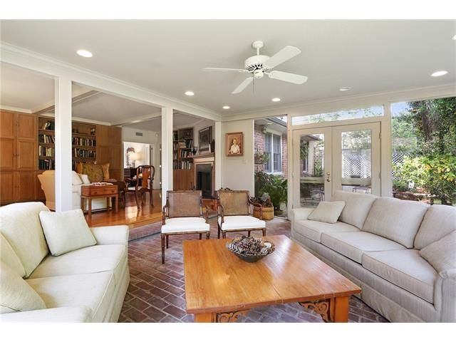 203 Sycamore Dr, Metairie, LA - USA (photo 5)