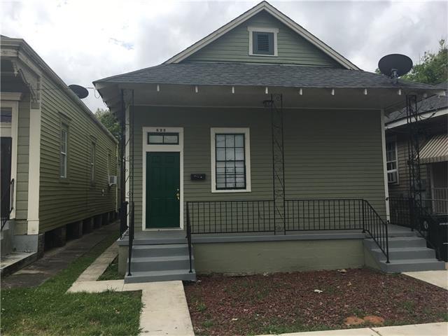 821 De Armas St, New Orleans, LA - USA (photo 1)