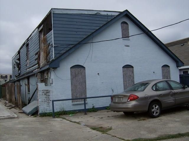 7860 Means Ave, New Orleans, LA - USA (photo 4)